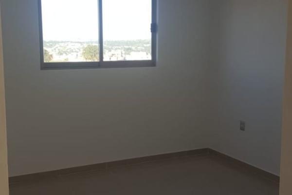 Foto de casa en venta en  , paso de cortes ii, apizaco, tlaxcala, 0 No. 17