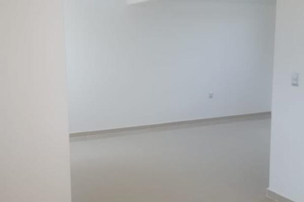 Foto de casa en venta en  , paso de cortes ii, apizaco, tlaxcala, 0 No. 24