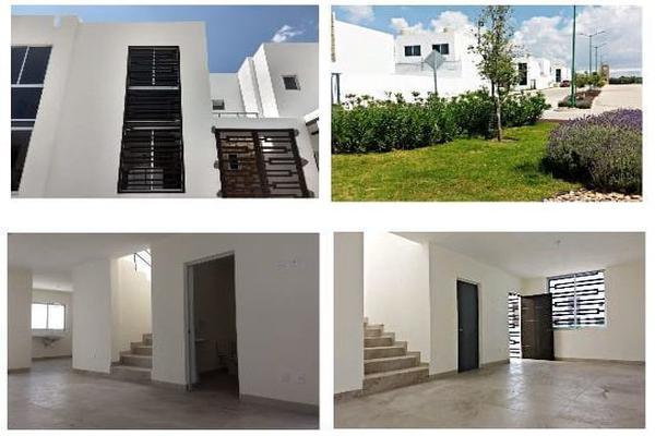 Foto de casa en venta en  , paso de pirules, guanajuato, guanajuato, 10985448 No. 02