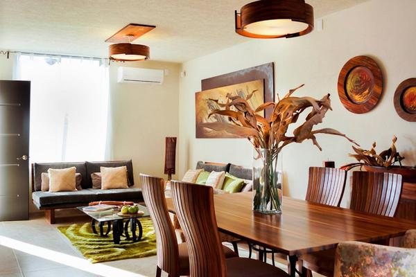 Foto de casa en venta en  , paso de pirules, guanajuato, guanajuato, 10985448 No. 04
