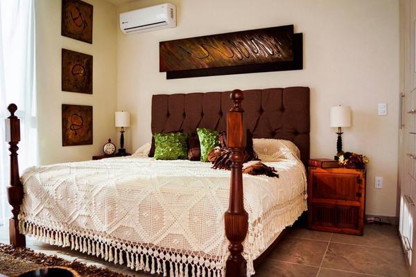 Foto de casa en venta en  , paso de pirules, guanajuato, guanajuato, 10985448 No. 05