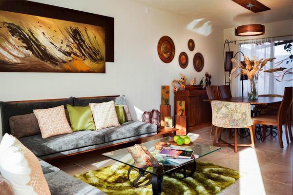 Foto de casa en venta en  , paso de pirules, guanajuato, guanajuato, 10985448 No. 06