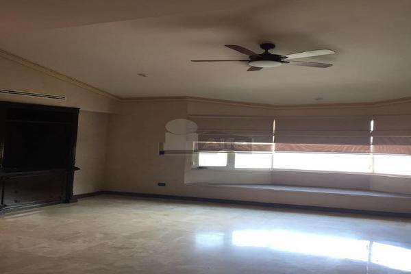 Foto de casa en venta en paso de pozuelos , bosquencinos 1er, 2da y 3ra etapa, monterrey, nuevo león, 10138443 No. 29