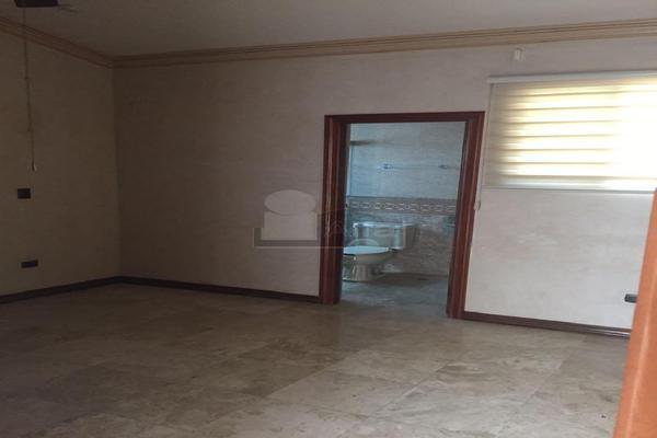 Foto de casa en venta en paso de pozuelos , bosquencinos 1er, 2da y 3ra etapa, monterrey, nuevo león, 10138443 No. 30