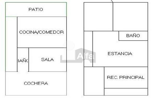Foto de casa en venta en paso de pozuelos , bosquencinos 1er, 2da y 3ra etapa, monterrey, nuevo león, 10138443 No. 37
