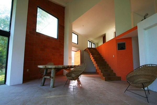 Foto de casa en venta en  , paso del toro, medellín, veracruz de ignacio de la llave, 3047164 No. 03