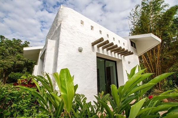 Foto de casa en venta en  , paso del toro, medellín, veracruz de ignacio de la llave, 3047164 No. 06