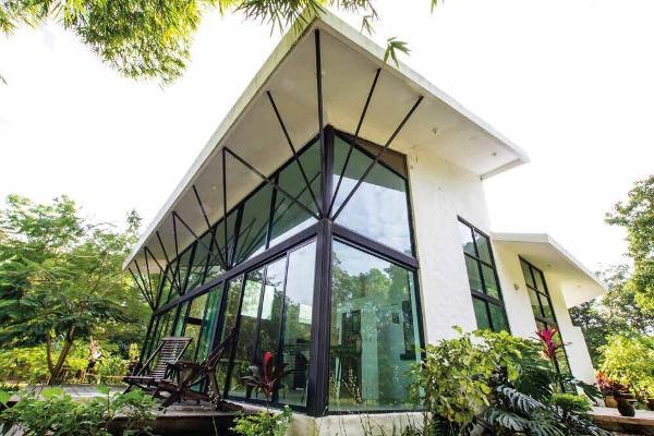 Foto de casa en venta en  , paso del toro, medellín, veracruz de ignacio de la llave, 3047164 No. 07