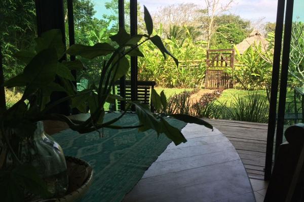 Foto de casa en venta en  , paso del toro, medellín, veracruz de ignacio de la llave, 3047164 No. 09