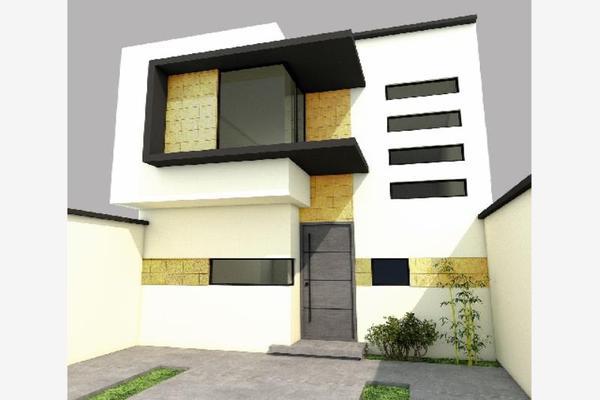 Foto de casa en venta en  , paso real, durango, durango, 5753735 No. 02