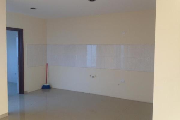 Foto de casa en venta en  , paso real, durango, durango, 5902254 No. 02