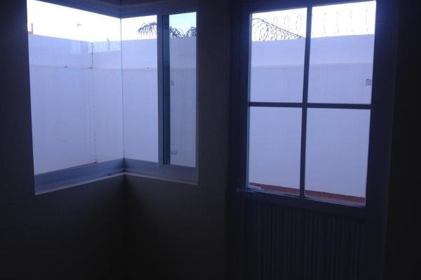 Foto de casa en venta en  , paso real, durango, durango, 5902254 No. 04