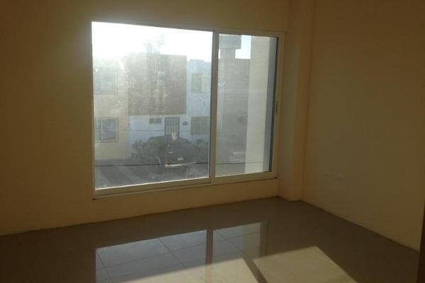 Foto de casa en venta en  , paso real, durango, durango, 5902254 No. 08