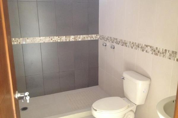 Foto de casa en venta en  , paso real, durango, durango, 5902254 No. 11