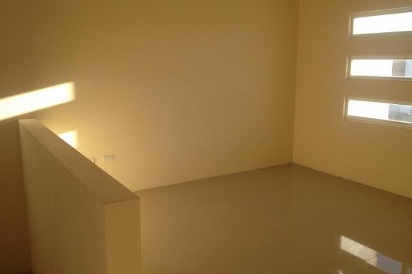 Foto de casa en venta en  , paso real, durango, durango, 5902254 No. 14