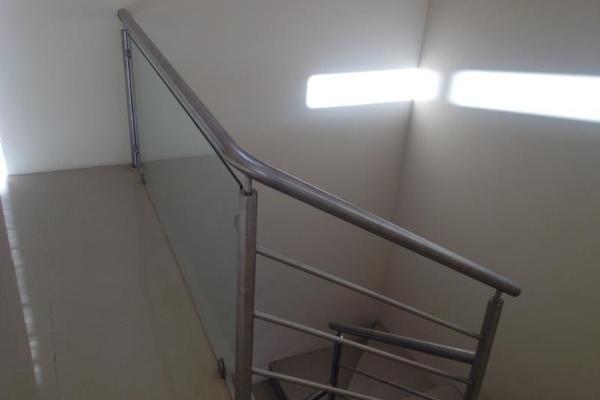 Foto de casa en venta en  , paso real, durango, durango, 5902254 No. 15