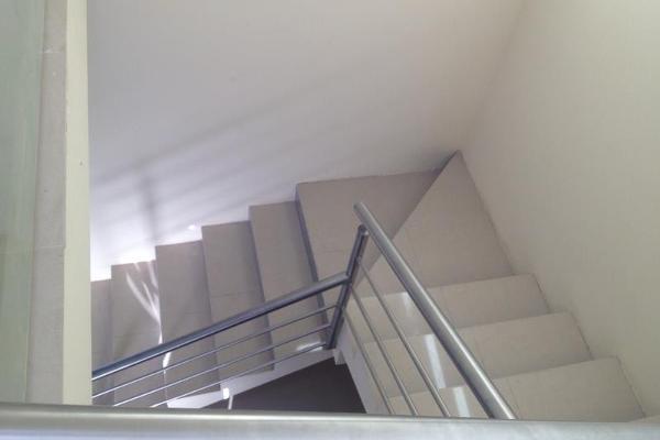 Foto de casa en venta en  , paso real, durango, durango, 5902254 No. 18