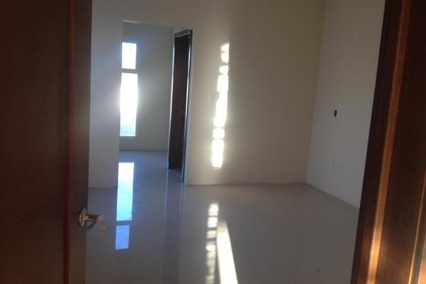 Foto de casa en venta en  , paso real, durango, durango, 5902254 No. 20