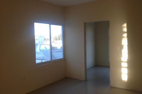 Foto de casa en venta en  , paso real, durango, durango, 5902254 No. 21