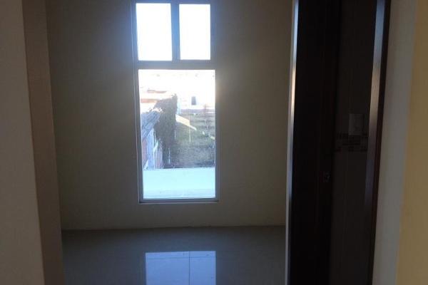 Foto de casa en venta en  , paso real, durango, durango, 5902254 No. 22