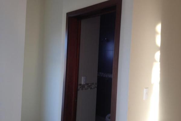Foto de casa en venta en  , paso real, durango, durango, 5902254 No. 23