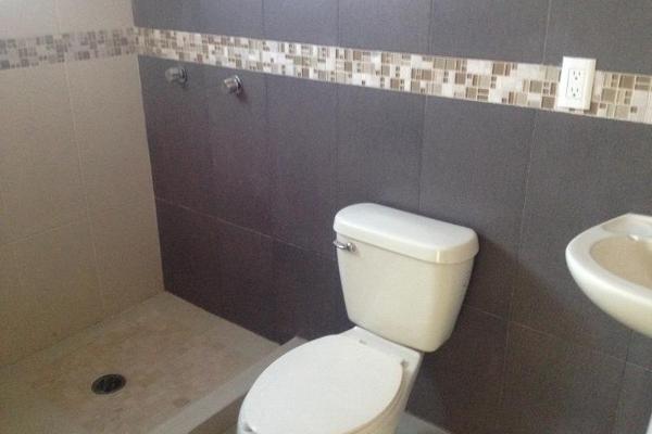 Foto de casa en venta en  , paso real, durango, durango, 5902254 No. 25
