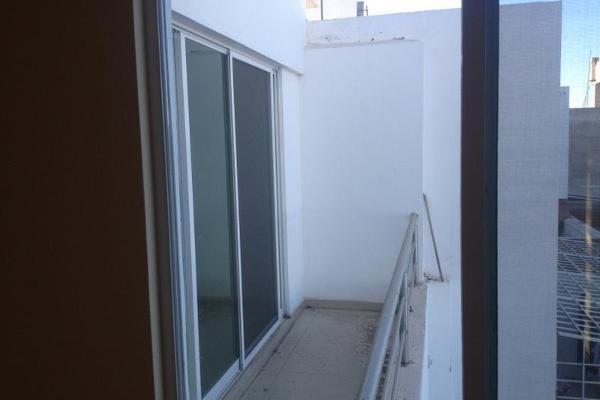 Foto de casa en venta en  , paso real, durango, durango, 5902254 No. 27