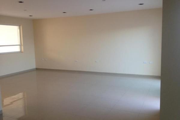Foto de casa en venta en  , paso real, durango, durango, 5902254 No. 28