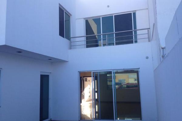 Foto de casa en venta en  , paso real, durango, durango, 5902254 No. 34