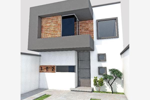 Foto de casa en venta en  , paso real, durango, durango, 5931402 No. 03