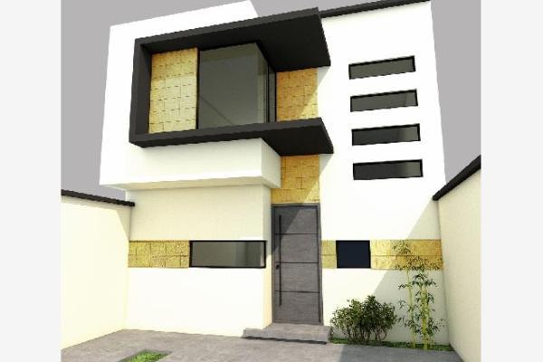Foto de casa en venta en  , paso real, durango, durango, 5931402 No. 04