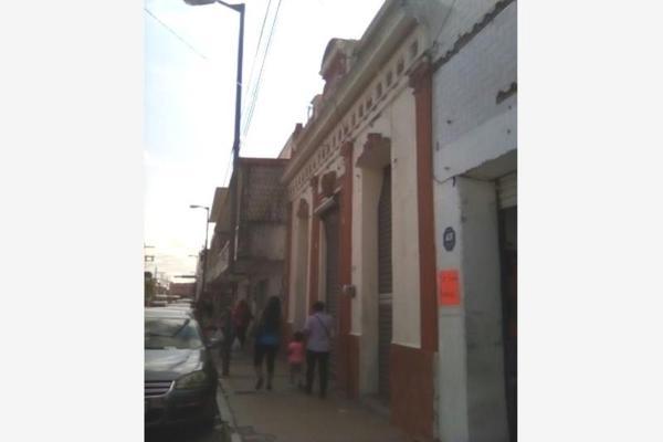 Foto de casa en venta en paso y troncoso 1035, veracruz centro, veracruz, veracruz de ignacio de la llave, 5813861 No. 02