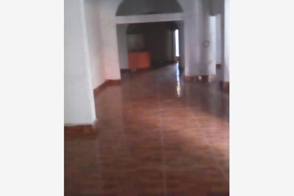 Foto de casa en venta en paso y troncoso 1035, veracruz centro, veracruz, veracruz de ignacio de la llave, 5813861 No. 04