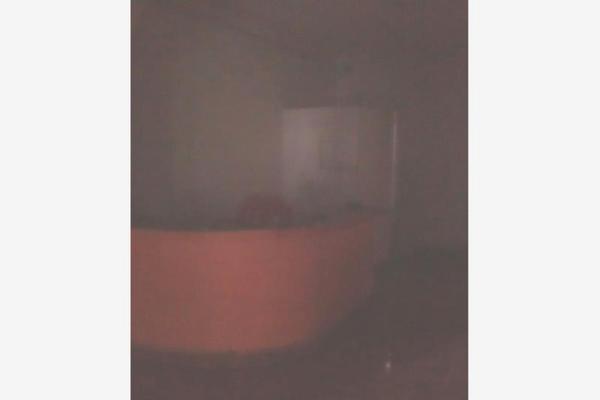 Foto de casa en venta en paso y troncoso 1035, veracruz centro, veracruz, veracruz de ignacio de la llave, 5813861 No. 05