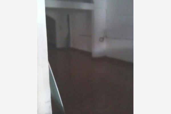 Foto de casa en venta en paso y troncoso 1035, veracruz centro, veracruz, veracruz de ignacio de la llave, 5813861 No. 06