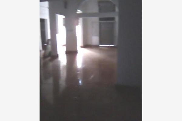 Foto de casa en venta en paso y troncoso 1035, veracruz centro, veracruz, veracruz de ignacio de la llave, 5813861 No. 07