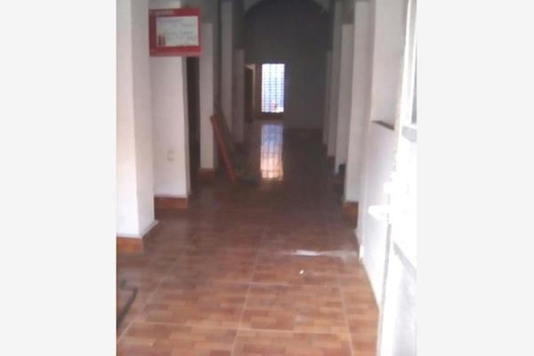 Foto de casa en venta en paso y troncoso 1035, veracruz centro, veracruz, veracruz de ignacio de la llave, 5813861 No. 08