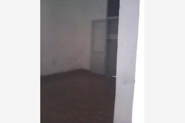 Foto de casa en venta en paso y troncoso 1035, veracruz centro, veracruz, veracruz de ignacio de la llave, 5813861 No. 09