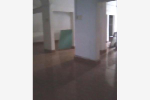 Foto de casa en venta en paso y troncoso 1035, veracruz centro, veracruz, veracruz de ignacio de la llave, 5813861 No. 10