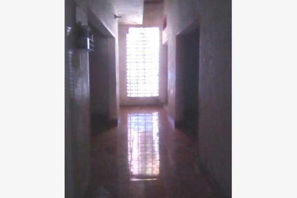 Foto de casa en venta en paso y troncoso 1035, veracruz centro, veracruz, veracruz de ignacio de la llave, 5813861 No. 11