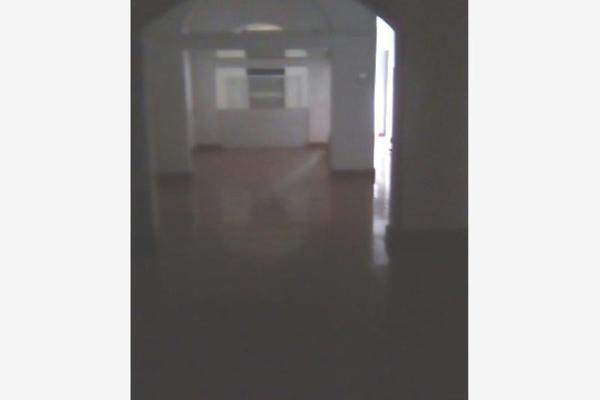 Foto de casa en venta en paso y troncoso 1035, veracruz centro, veracruz, veracruz de ignacio de la llave, 5813861 No. 12