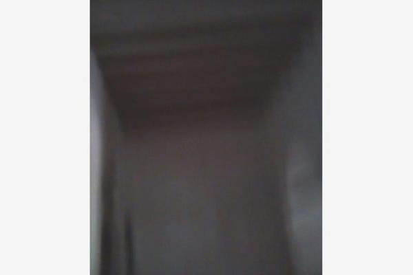 Foto de casa en venta en paso y troncoso 1035, veracruz centro, veracruz, veracruz de ignacio de la llave, 5813861 No. 13