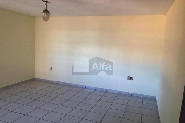 Foto de casa en venta en pasteros , pasteros, azcapotzalco, df / cdmx, 5708935 No. 03