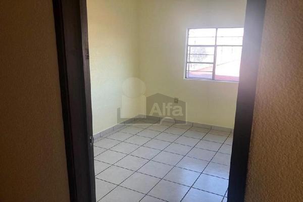 Foto de casa en venta en pasteros , pasteros, azcapotzalco, df / cdmx, 5708935 No. 07