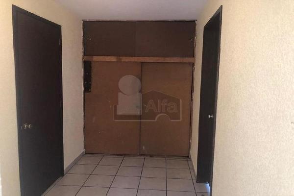 Foto de casa en venta en pasteros , pasteros, azcapotzalco, df / cdmx, 5708935 No. 08