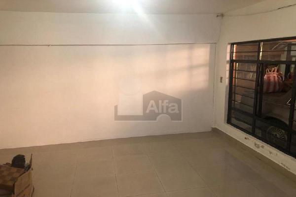 Foto de casa en venta en pasteros , pasteros, azcapotzalco, df / cdmx, 5708935 No. 11