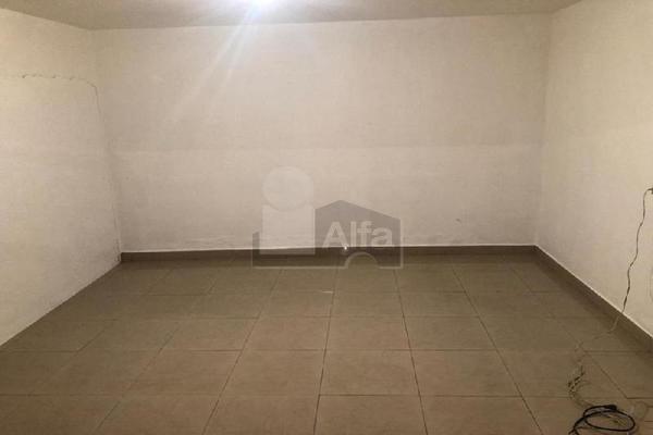 Foto de casa en venta en pasteros , pasteros, azcapotzalco, df / cdmx, 5708935 No. 12