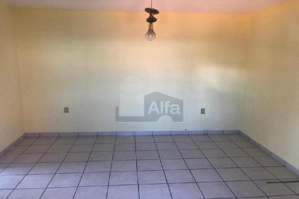 Foto de casa en venta en pasteros , pasteros, azcapotzalco, df / cdmx, 5708935 No. 13