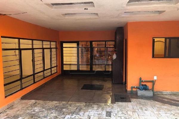 Foto de casa en venta en pasteros , pasteros, azcapotzalco, df / cdmx, 5708935 No. 16