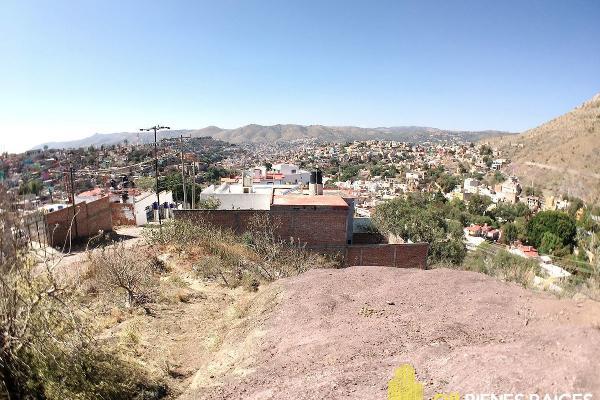 Foto de terreno habitacional en venta en  , pastita, guanajuato, guanajuato, 0 No. 03